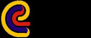 Camara Colombiana  de comercio eléctronico