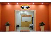Centro de Experiencia Yopal
